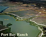 Port Bay Ranch